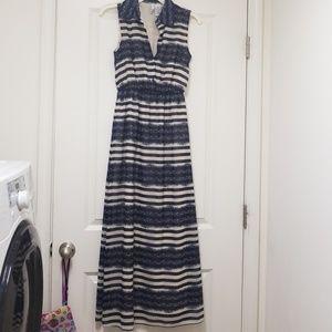 Sami & JO dress